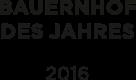 auszeichnung_bauernhofer_des_jahres